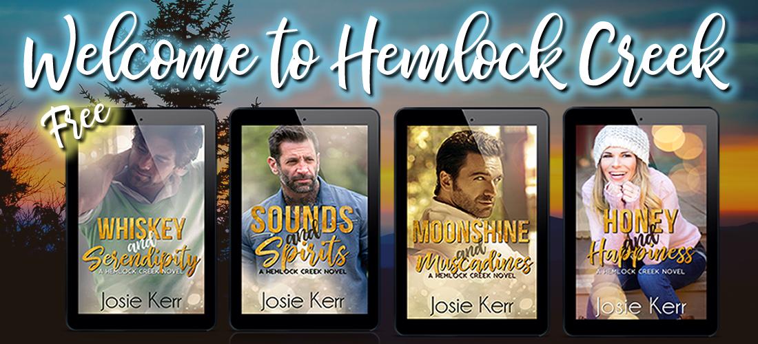 slider_hemlock3books